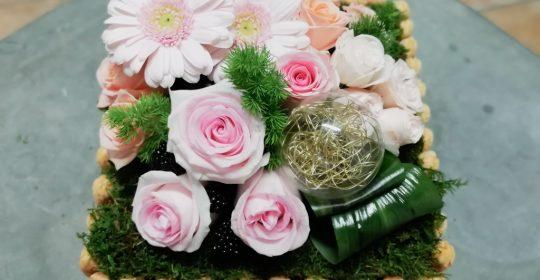 decoration-florale-974-2