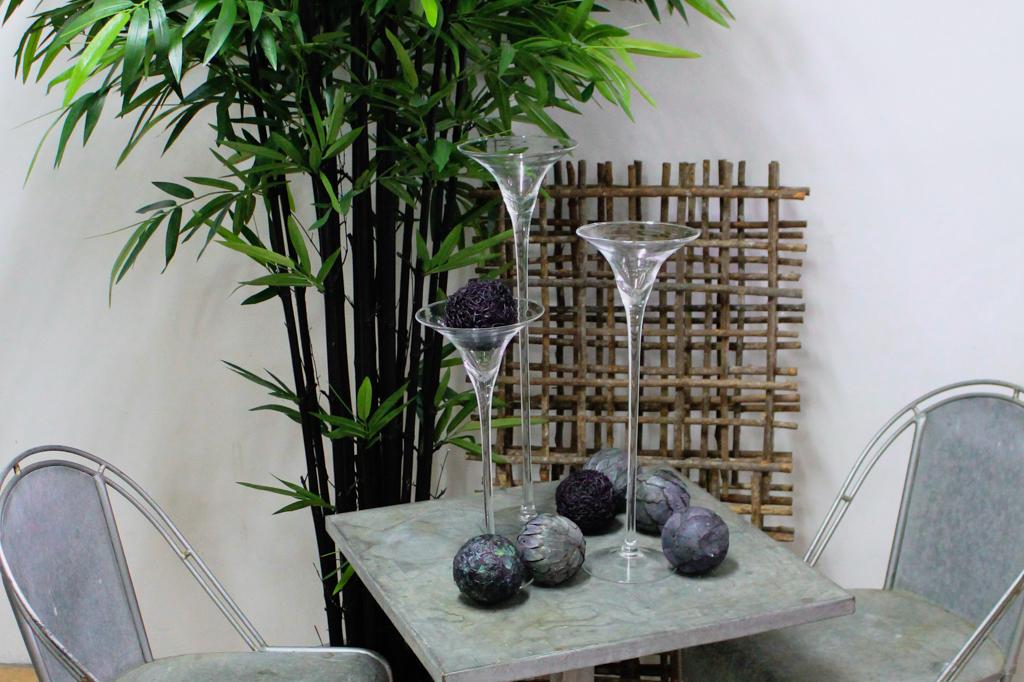 vases martini arbre décoratif 974 Achat location